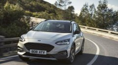 「美系汽车品牌排行」福特重新发力,这几款新车就要惊艳登场了