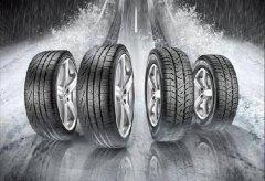 国产轮胎:十大中国汽车轮胎排名