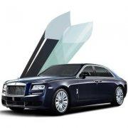 汽车的贴膜什么样的品牌好?