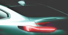 下一代宝马1系及其关联的2系副产车型将全部为前轮驱动