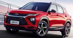评测:雪佛兰全新SUV创界怎么样 雪佛兰创界者值得买吗