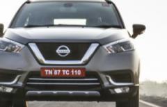 日产将在2020年1月提高印度的汽车价格