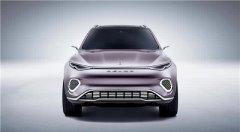 广州车展提前看:最值得关注的新能源车们